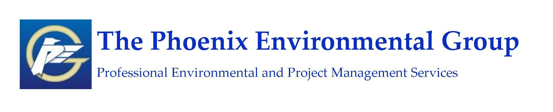 The Phoenix Environmental Group